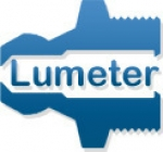 Lumeter