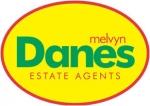 Melvyn Danes Estate Agents
